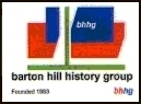 Barton Hill History Group